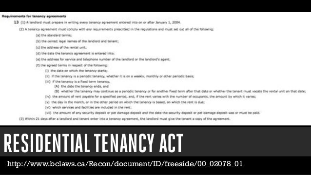 http www.bclaws.ca recon document id freeside 332_2007
