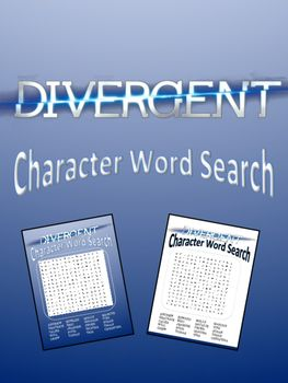 no of characters in word document