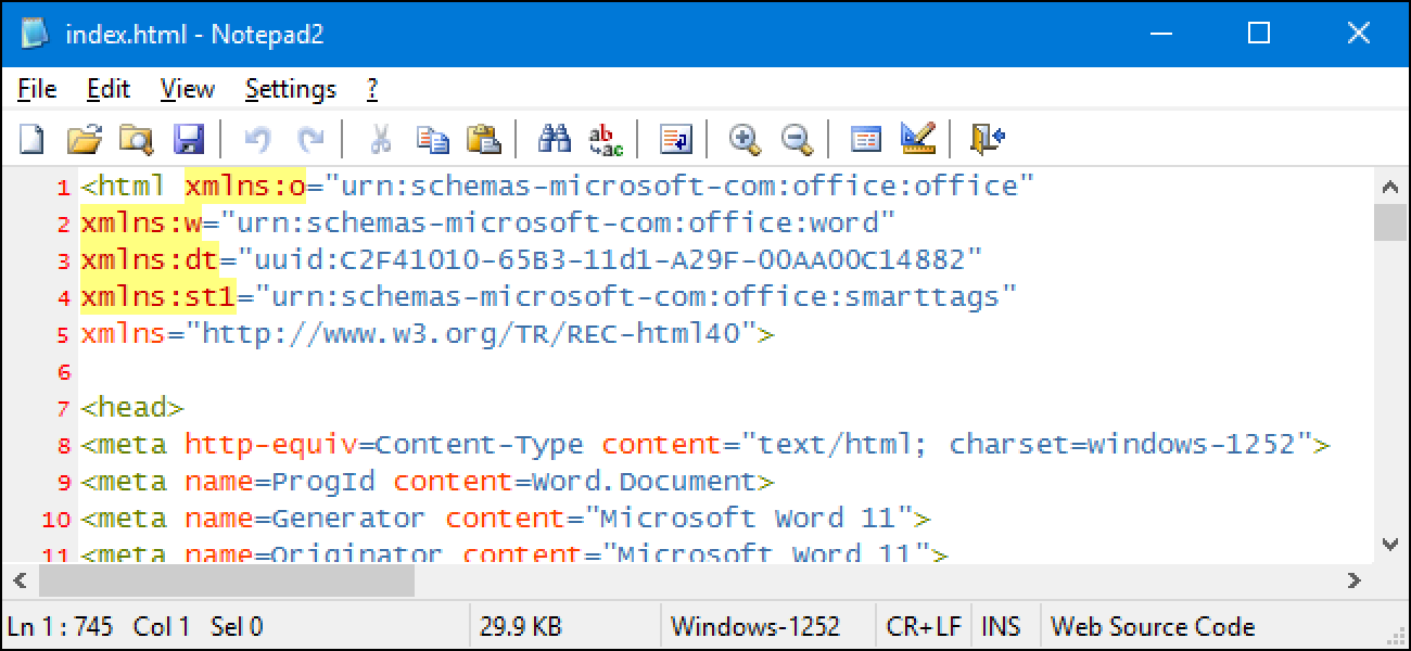 how to convert pdf to word document on pc