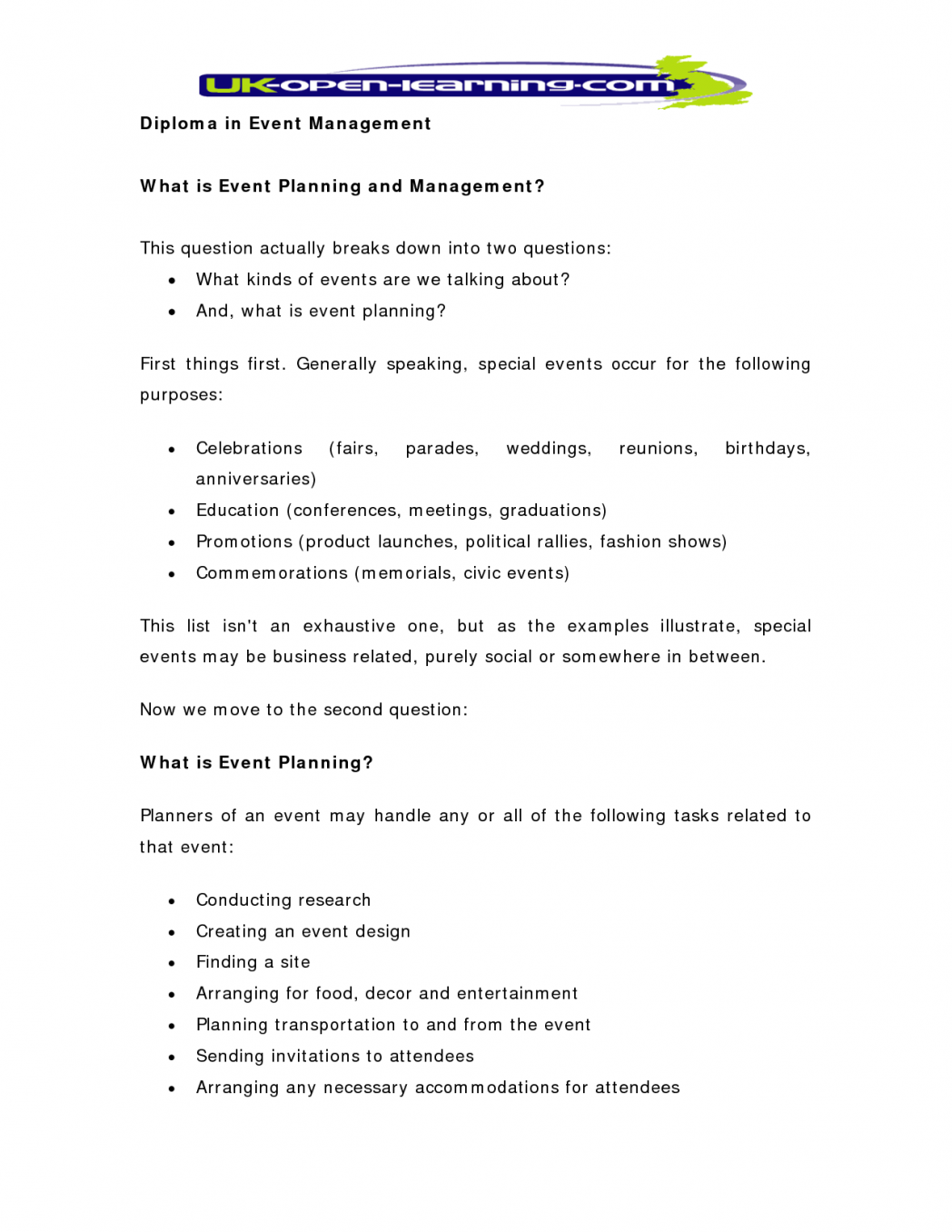 business requirement document sample pdf