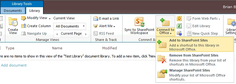 calendar to add to a word document