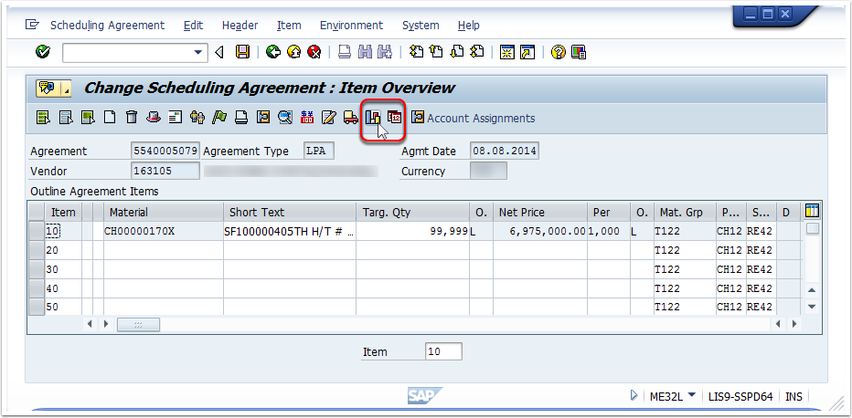 converting a word document using crystal reports