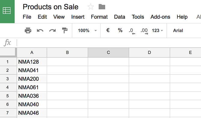 how to link to a differnt document in google sheets
