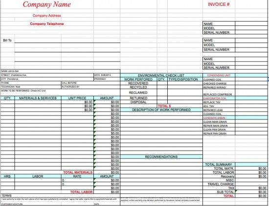 software analysis and design document template