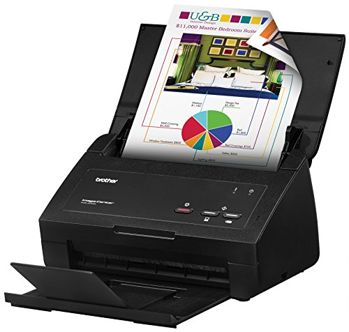 fax scanned document free multiple pages
