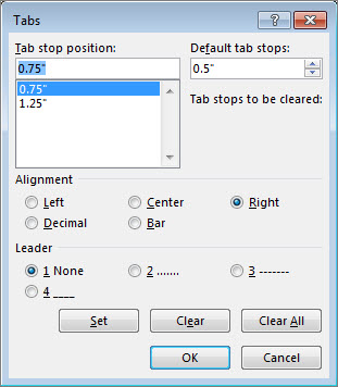 how to prevent changes to a page in wordperfect document