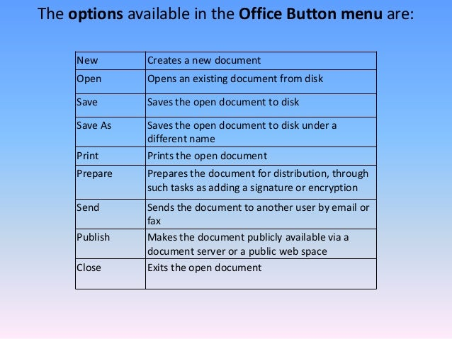 how to restore microsoft word document