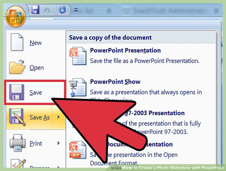 lost document microsoft word for mac