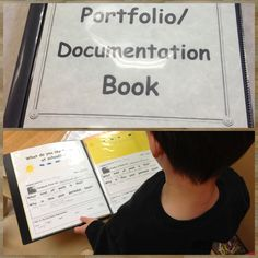renting space emergent curriculum cant display documentation